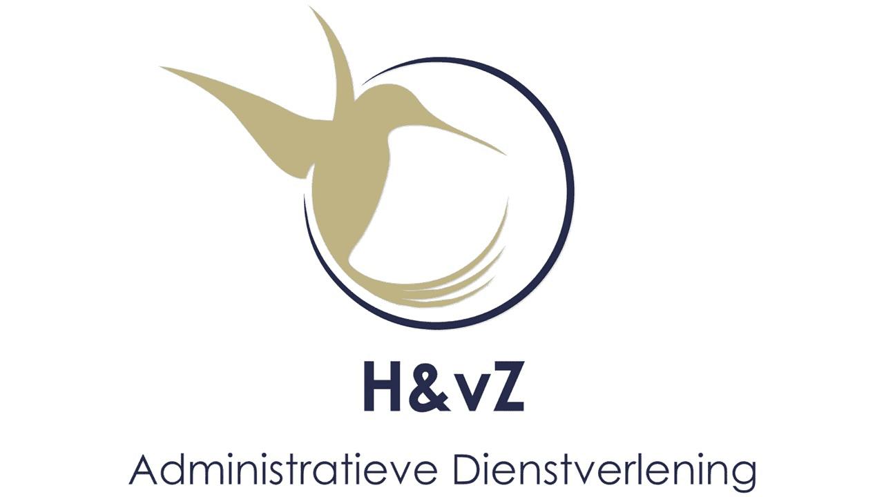H en v Z Nieuwegein